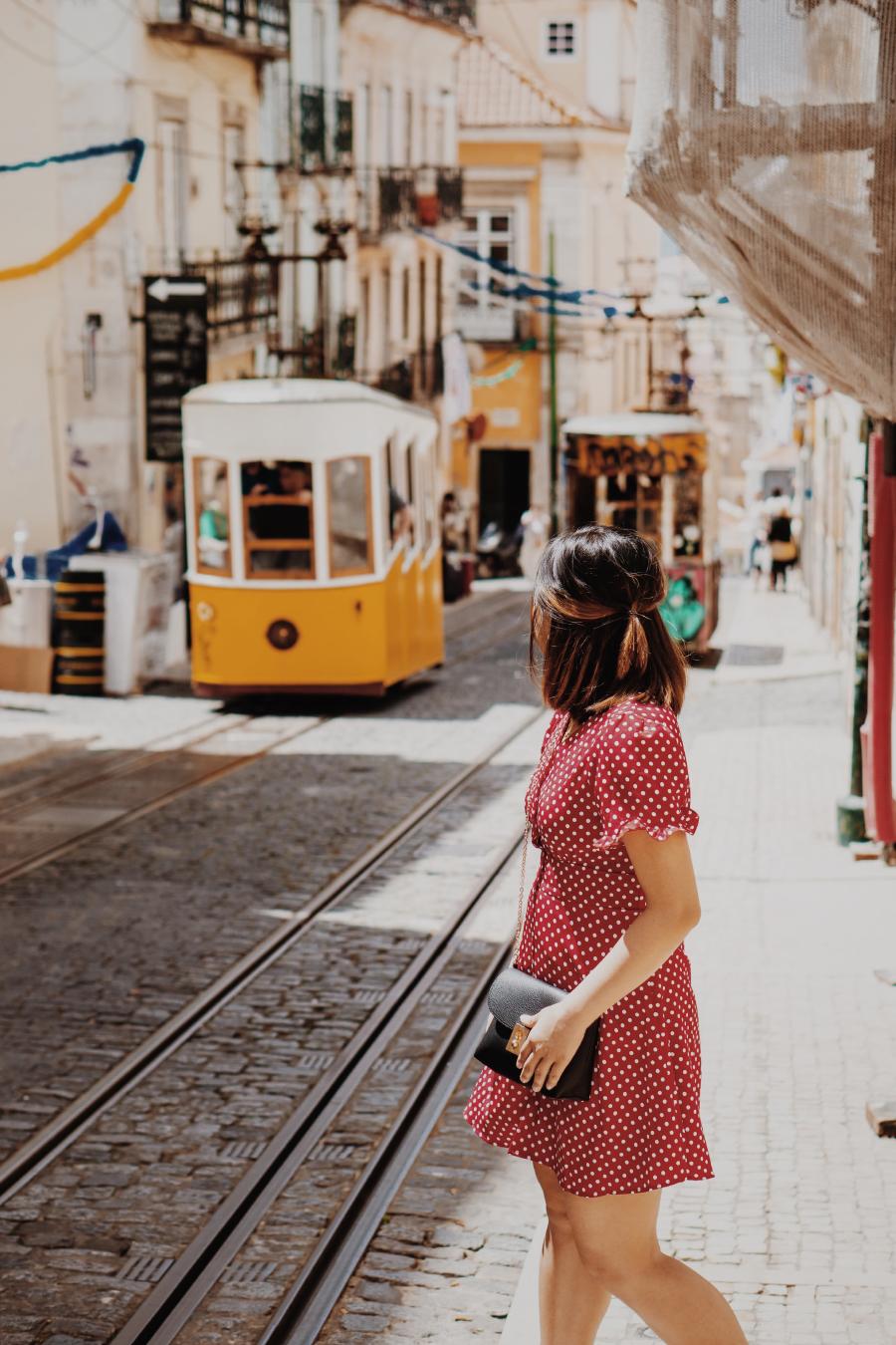 lisabon top 10 znamenitosti grada