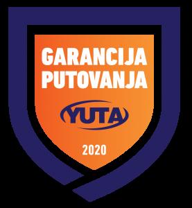 YUTA-GARANCIJA-PUTOVANJA