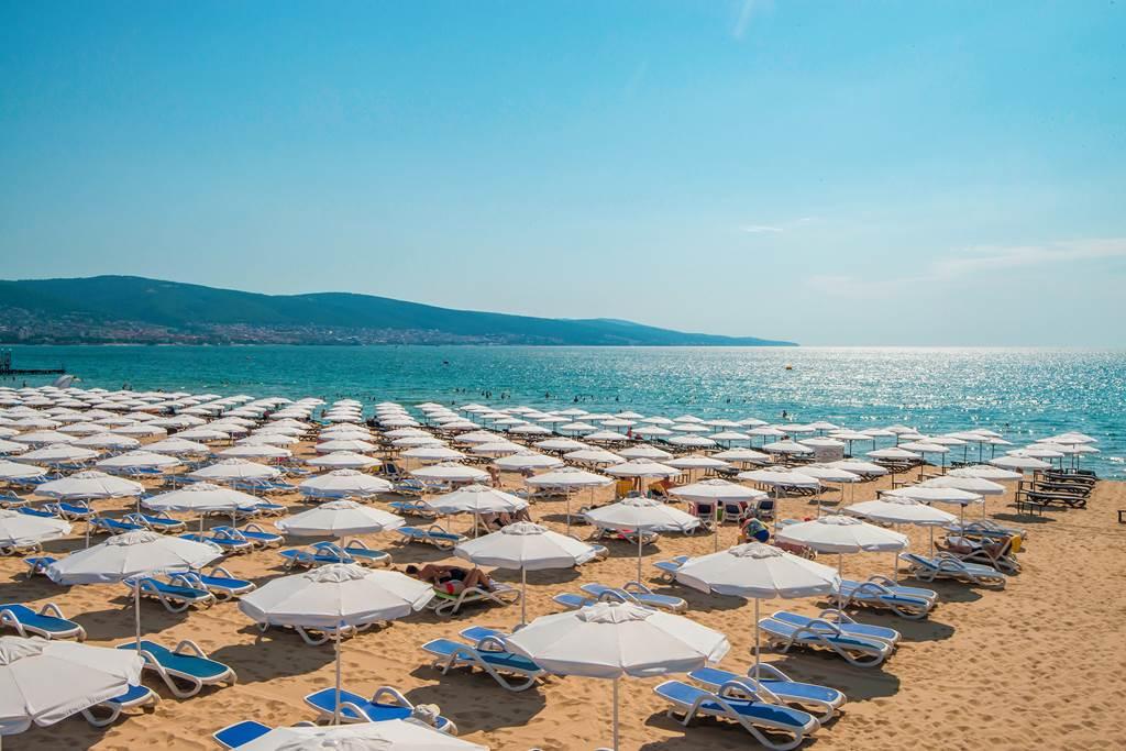 bugarska letovanje, bugarska all inclusive hoteli, bugarska hoteli all inclusive