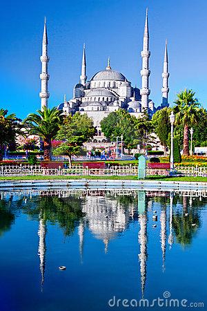 istanbul-putovanje-april-bus