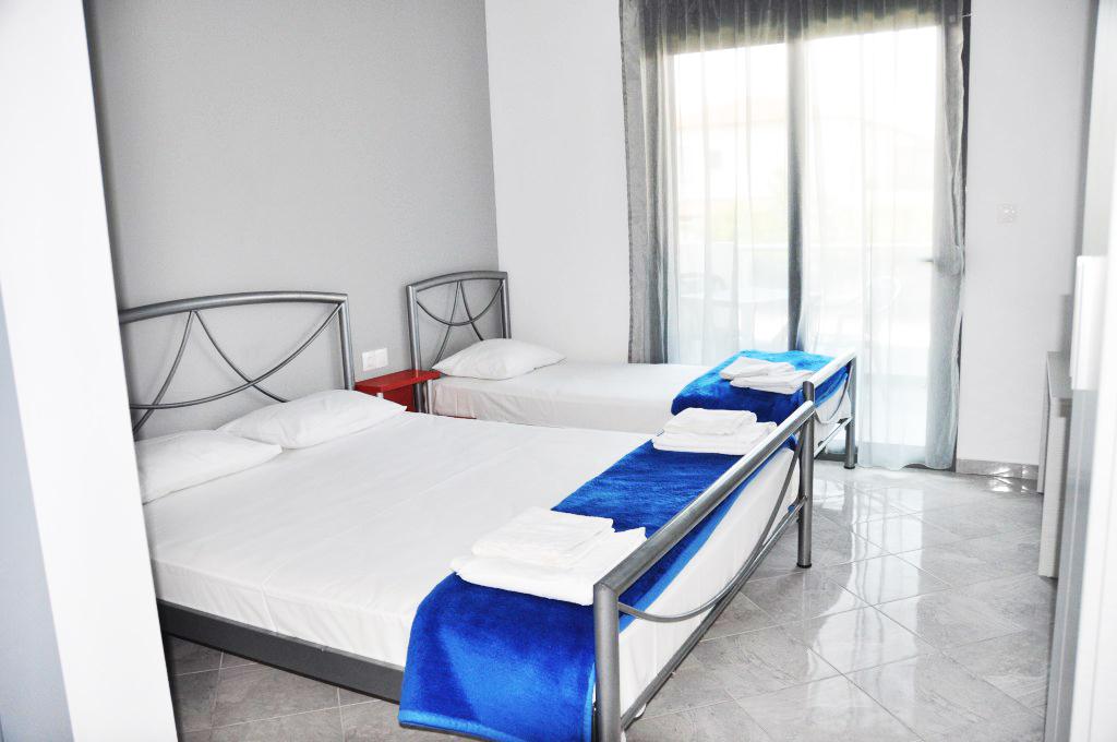 hotel-app-akritas-pefkohori