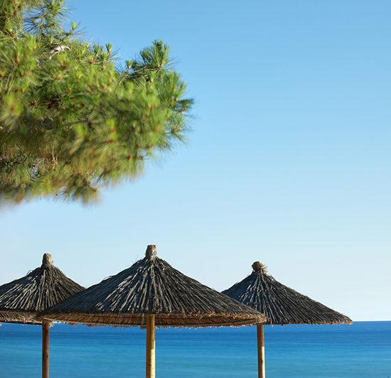 portes beach, grcka hoteli, grcka hoteli portes beach, grcka hoteli all inclusive, grcka hoteli ponude, grcka hoteli cene, grcka hoteli aranzmani, grcka hoteli kasandra, grcka hoteli kasandra all inclusive