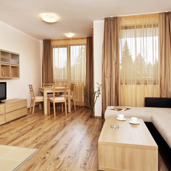 hotel borovets gardens zimovanje, hotel borovets gardens early booking, hotel borovets gardnes first minute, hotel borovets gardnes popusti