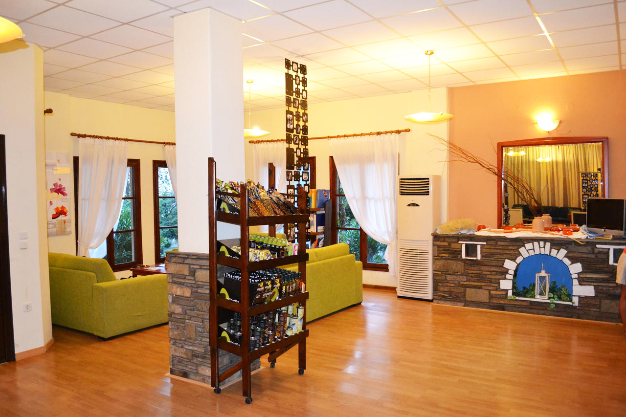 hotel elea village akti elias, hotel elea village first minute, hotel elea village early booking, hotel elea village popusti