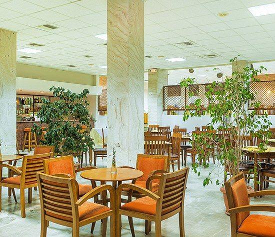 hotel texenia uranopolis, atos hotel teoxenia, hotel teoxenia early booking, hotel teoxenia first minute, hotel teoxenia popusti