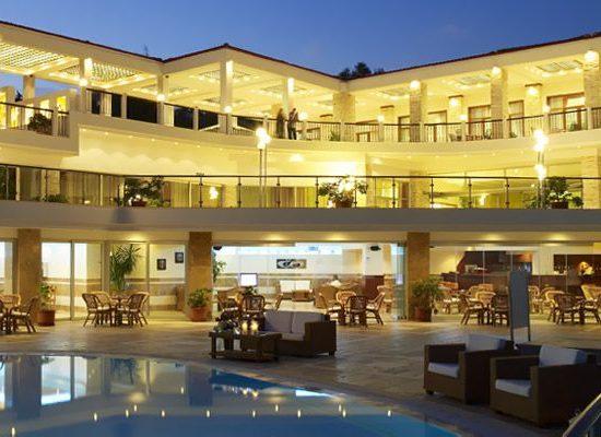 alexandros palace ouranopolis, hotel alexandors palace early booking, hotel alexandros palace first minute, hotel alexandros palace popusti