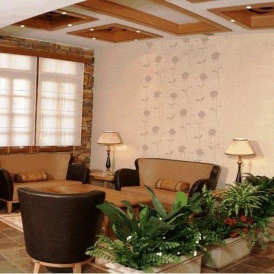 calypso hotel hanioti, calypso hotel hanioti early booking, calypso hotel hanioti first minute, calypso hotel hanioti popusti