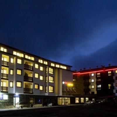 hotel casa carina bansko, hotel casa carina bansko early booking, hotel casa carina bansko first minute, hotel casa karina bansko cene popusti