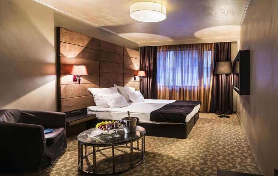 grand hotel bansko, grand hotel bansko early booking, grand hotel bansko first minute, grand hotel bansko popusti