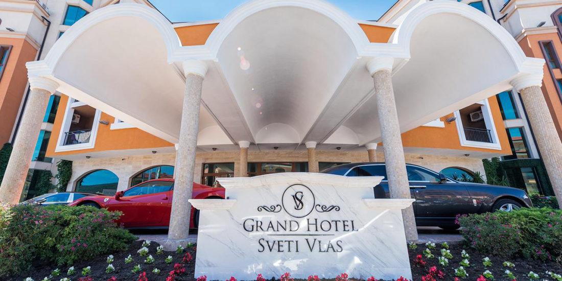 grand hotel sveti vlas, grand hotel sveti vlas aranzmani, grand hotel sveti vlas ponuda, grand hotel sveti vlas agencije, grand hotel sveti vlas cene, grand hotel sveti vlas early booking, grand hotel sveti vlas first minute, grand hotel sveti vlas ponude