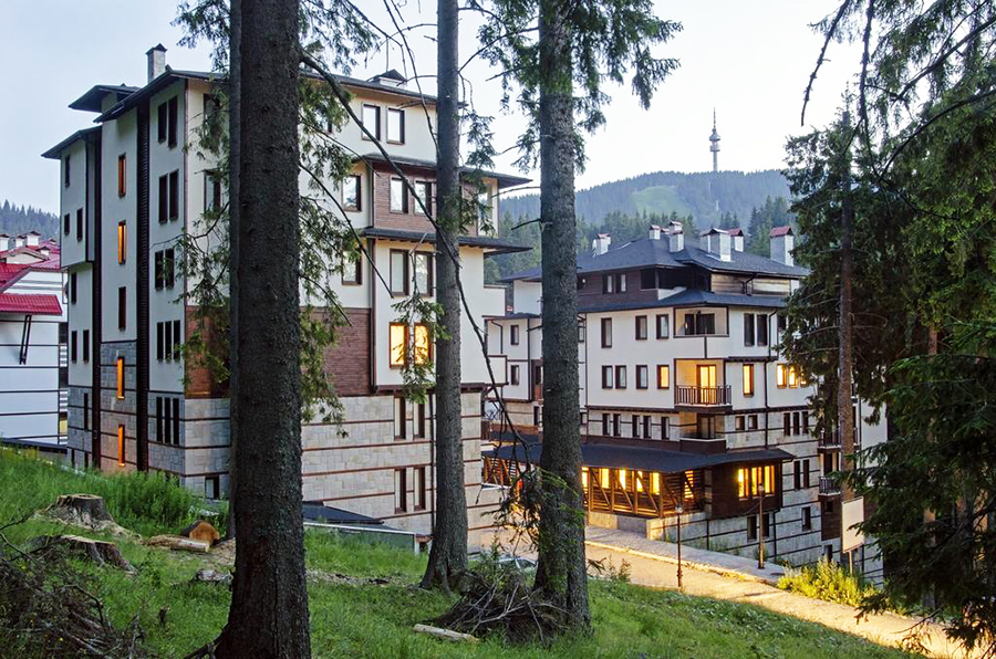 hotel green life pamporovo, hotel green life pamporovo early booking, hotel green life bansko first minute, hotel green life pamporovo popusti