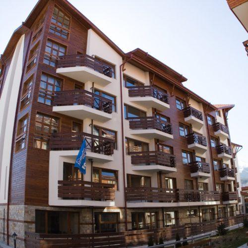 belmont aparthotel bansko, belmont bansko cene, belmont hotel pousti, belmont hotel zimovanje bansko
