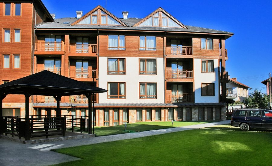 hotel adeona ski and spa bansko, hotel adeona ski and spa bansko early booking, hotel adeona ski and spa first minute bansko, hotel adeona bansko popusti