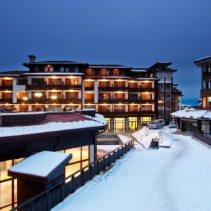 hotel astera bansko, hotel astera bansko early booking, hotel astera bansko first minute, hotel astera bansko popusti
