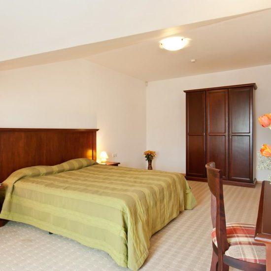 hotel astera bansko, hotel astera bansko early booking, hotel astera bansko first minute, hotel astera bansko popusti