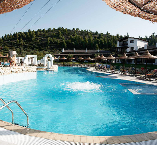 athena palace nikiti, athena palace nikiti cene, athena palace nikiti first minute, athena palace nikiti early booking