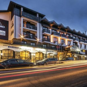 hotel bansko spa and holidays, hotel bansko spa and holidays early booking. hotel bansko spa and holidays early booking