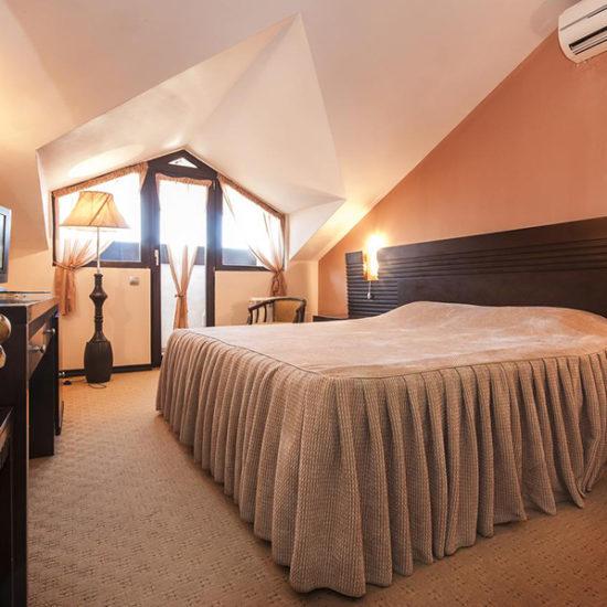 hotel bansko spa and holidays, hotel bansko spa and holidays early booking. hotel bansko spa and holidays early booking