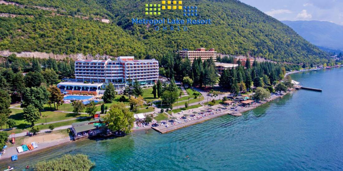 hotel bellevue ohrid, hotel belvi ohrid, hotel belvi ohrid aranzmani popusit, hotel belvi ohrid agencije