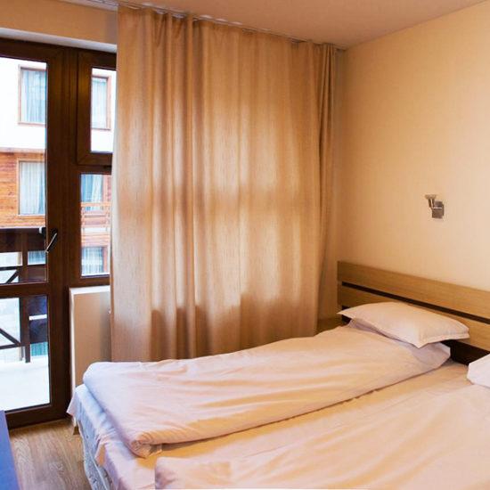 hotel belmont bansko, hotel belmont bansko early booking, hotel belmont bansko first minute, hotel belmont bansko popusti