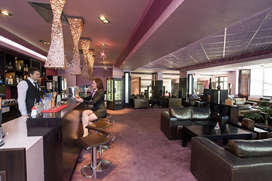 hotel belmont pamprovo, hotel belmont pamporovo early booking, hotel belmont pamporovo first minute, hotel belmont pamporovo popusti
