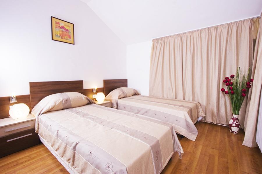 hotel belvedere bansko, hotel belvedere first minute, hotel belvedere early booking, hotel belvedere aranzmani cene