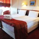 hotel belvedere ohrid, hotel belvedere ohrid cene, hotel belvedere ohrid aranzmani, hotel belvedere ohrid rezervacije