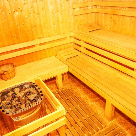 hotel breza borovec, hotel breza borovec early booking, hotel breza borovec first mintue, hotel breza borovec popusti