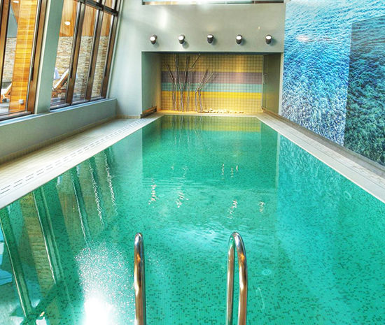 hotel euphoria spa borovec, hotel euphoria spa borovec early booking, hotel euphoria spa borovec first minute, hotel euphoria spa borovec popusti