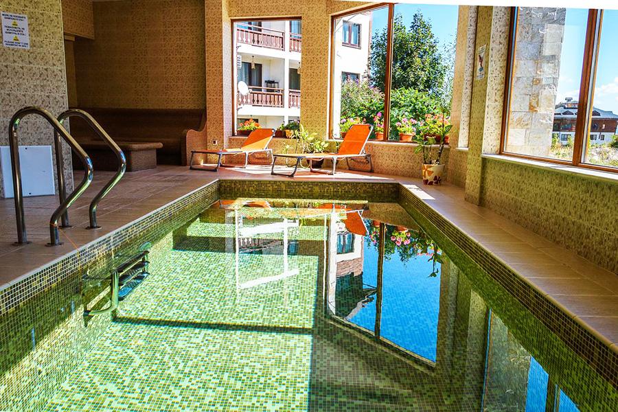 hotel evergreen bansko, aparthotel evergreen bansko, hotel evergreen bansko first minute, hotel evergreen bansko early booking, hotel evergreen bansko popusti