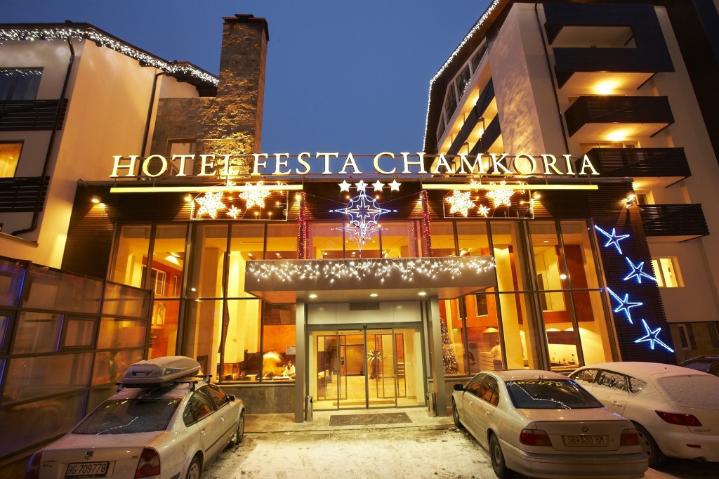 hotel festa chamkoria borovec, hotel festa chamkoria borovec early booking, hotel festa chamkoria first minute, hotel festa chamkoria popusti