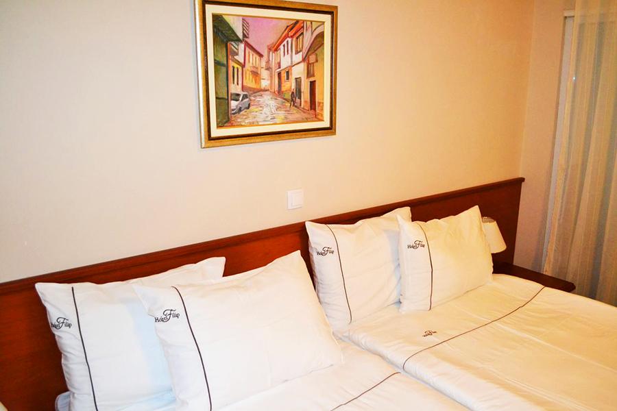 hotel filip ohrid, hotel filip ohrid cene, hotel filip ohrid rezervacije, hotel filip ohrid agencije aranzmani