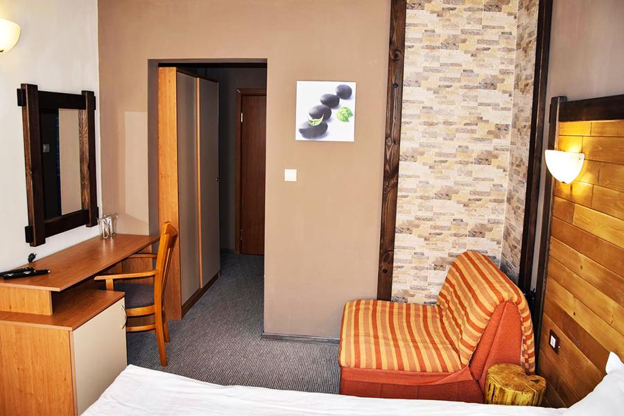 hotel flora complex borovec, hotel flora complex borovec early booking, hotel flora complex borovec first minute, hotel flora complex borovec popusti