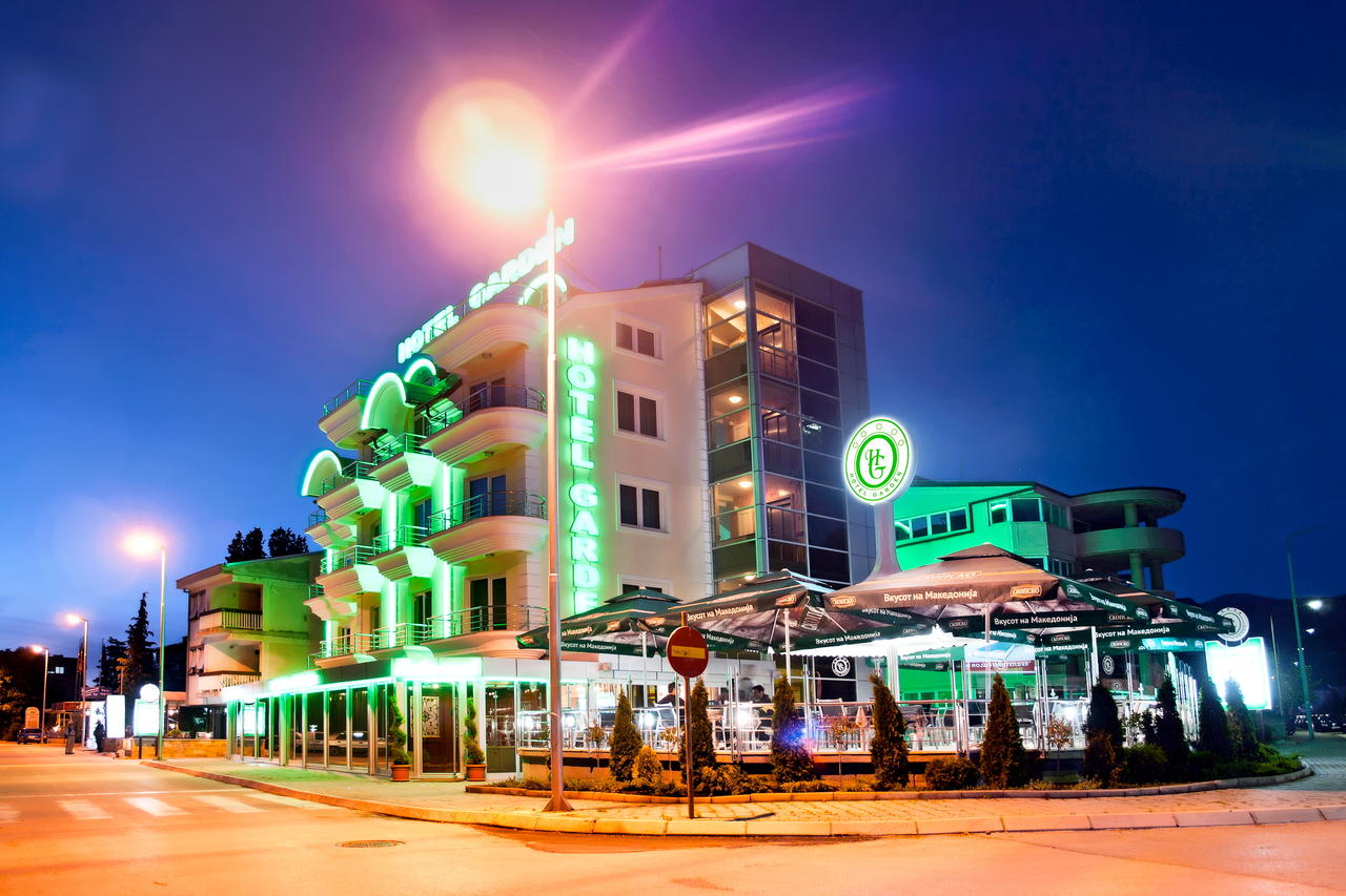 hotel garden ohrid, hotel garden ohrid cene, hotel garden ohrid rezervacije, hotel garden ohrid agencije