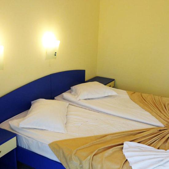 hotel glarus suncev breg, hotel glarus suncev breg cene, hotel glarus suncev breg early booking, hotel glarus suncev breg first minute, hotel glarus suncev breg popusti