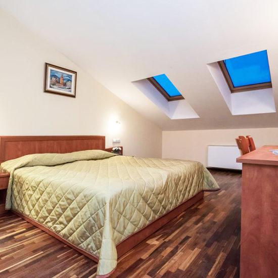 hotel hermes bansko, hotel hermes bansko early booking, hotel hermes bansko first minute, hotel hermes popusti