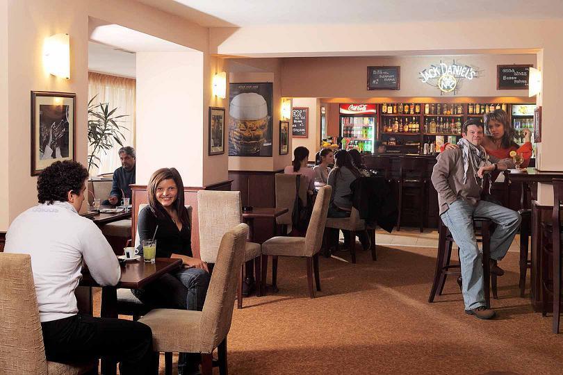hotel iglika palace borovec, hotel iglika palace borovec early booking, hotel iglika palace borovec first minute, hotel iglika palace popusti