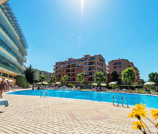 hotel ivana palace suncev breg, hotel ivana palace suncev breg early booking, hotel ivana suncev breg first minute, hotel ivana suncev breg popusti