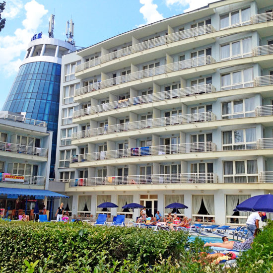 hotel kalofer, hotel kalofer suncev breg, bugarska aranzmani, bugarska hoteli, bugarska hoteli cene, bugarska agencije, suncev breg agencije, suncev breg hoteli cene, suncev breg hoteli rezervacija