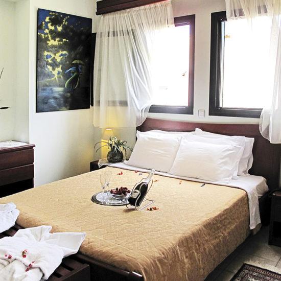 hotel lesse hanioti, hotel lesse hanioti cene, hotel lesse hanioti early booking, hotel lesse hanioti first minute, hotel lesse hanioti popusti