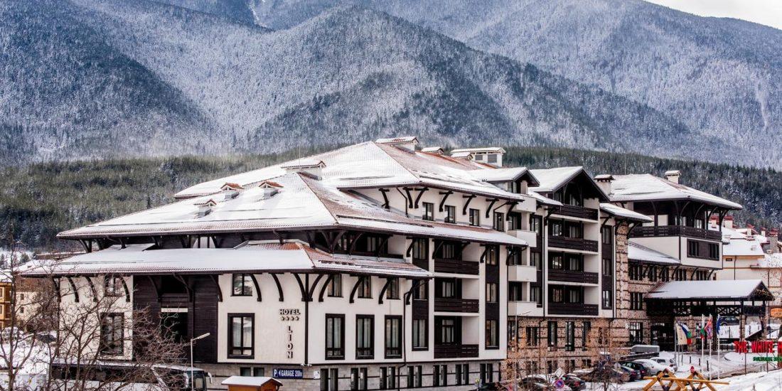 hotel lion bansko, hotel lion bansko early booking, hotel lion bansko first minute, hotel lion bansko popusti