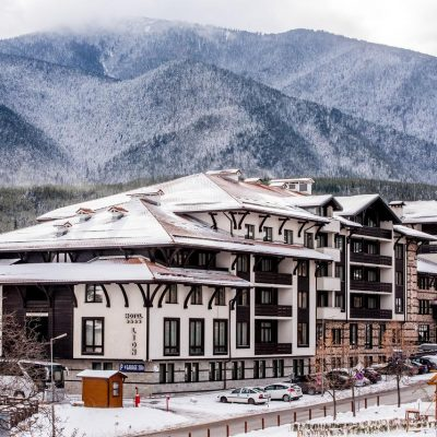 hotel lion bansko, hotel lion bansko early booking, hotel lion bansko first minute, hotel lion bansko popusti