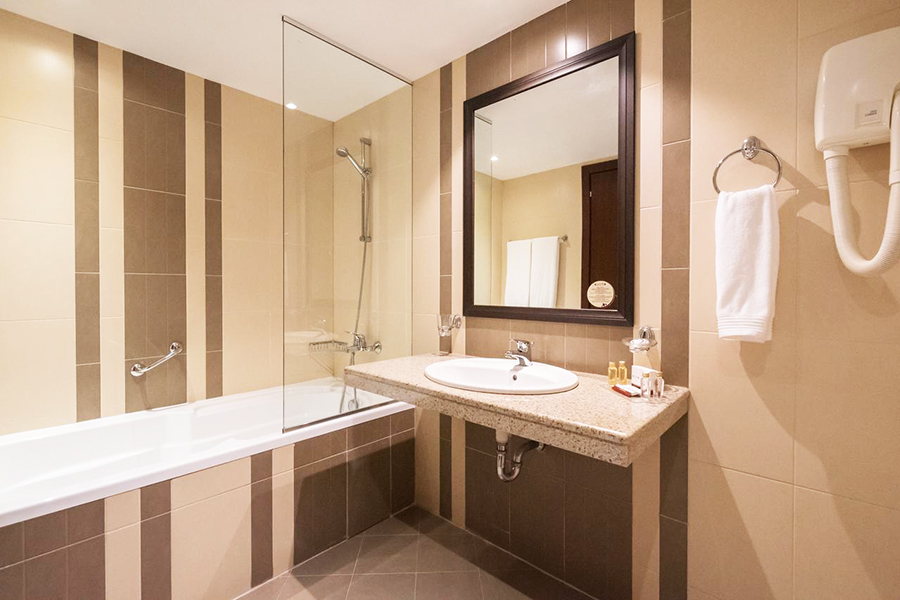 hotel lion borovec, hotel lion borovec early booking, hotel lion borovec first minute, hotel lion borovec popusti