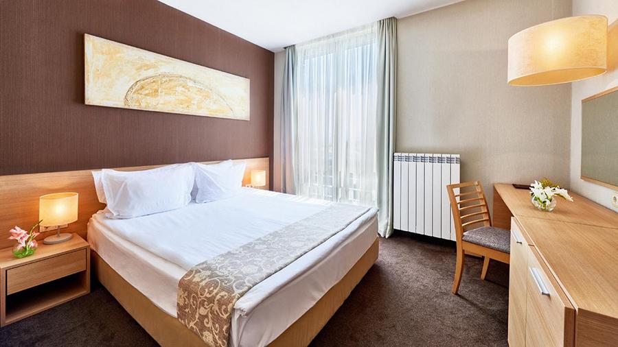 hotel lucky bansko, hotel lucky bansko zimovanje, hotel lucky banko early booking, hotel lucky bansko first minute, hotel lucky bansko popusti