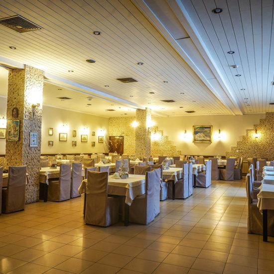 hotel mura borovec, hotel mura borovec early booking, hotel mura borovec first minute, hotel mura borovec popusti