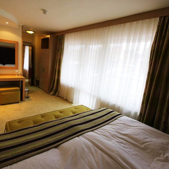 hotel murgavec pamporovo, hotel murgavec pamporovo early booking, hotel murgavec pamporovo early booking, hotel murgavets popusti
