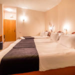 hotel nova riviera ohrid, hotel nova riviera ohrid cene, hotel nova riviera ohrid rezervacije, hotel nova riviera ohrid ponude aranzmani