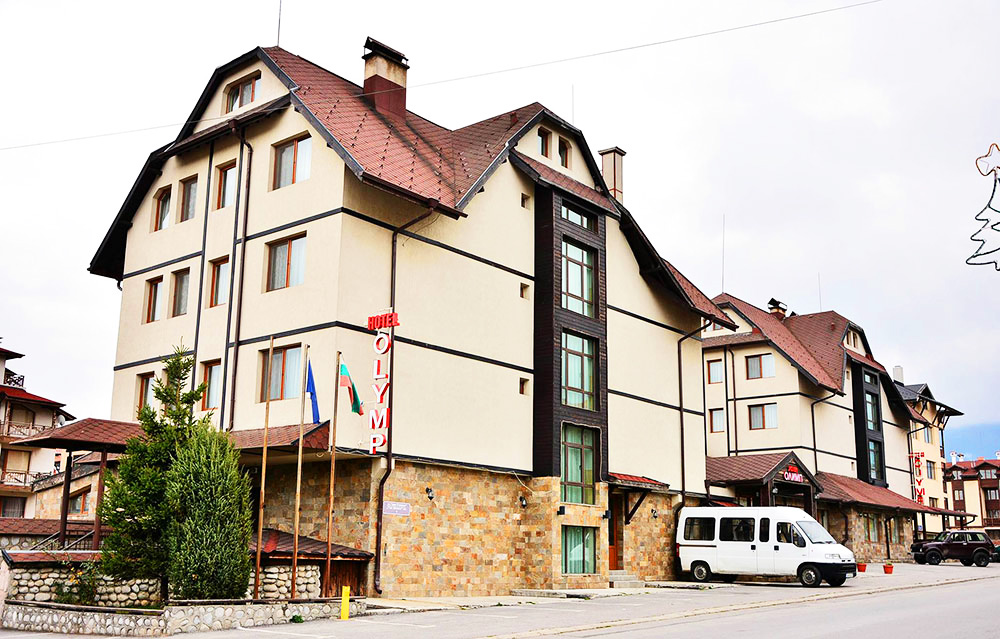 hotel olymp bansko, hotel olimp bansko, hotel olimp bansko first minute, hotel olimp bansko early booking, hotel olimp bansko popusti, zimovanje aranzmani, zimovanje aranzmani cene, zimovanje cene, zimovanje aranzmani, skijanje aranzmani bansko