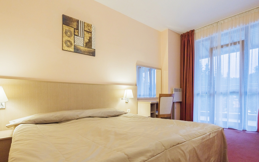 hotel orfej pamporovo, hotel orpheus pamporovo, hotel orpheus pamporovo first minute, hotel orpheus pamporovo fist minute, hotel orpheus pamporovo popusti