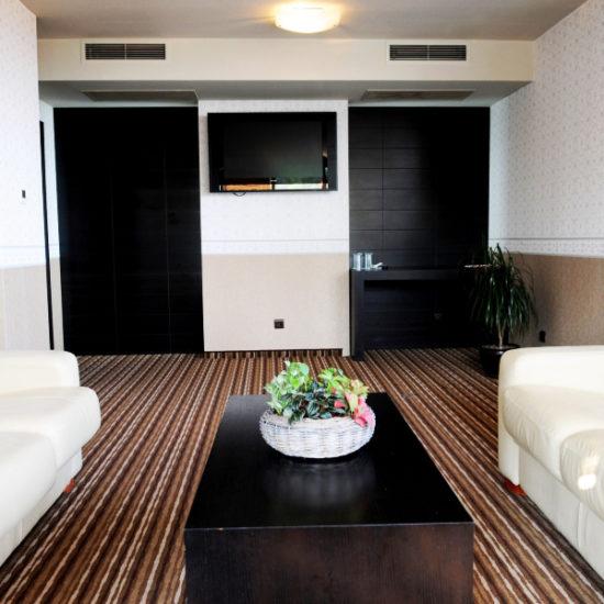 hotel park gardenia bansko, hotel park gardenia bansko early booking, hotel park gardenia bansko first minute, hotel park gardenia bansko popusti